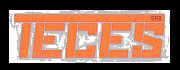 Teces s.r.o Logo